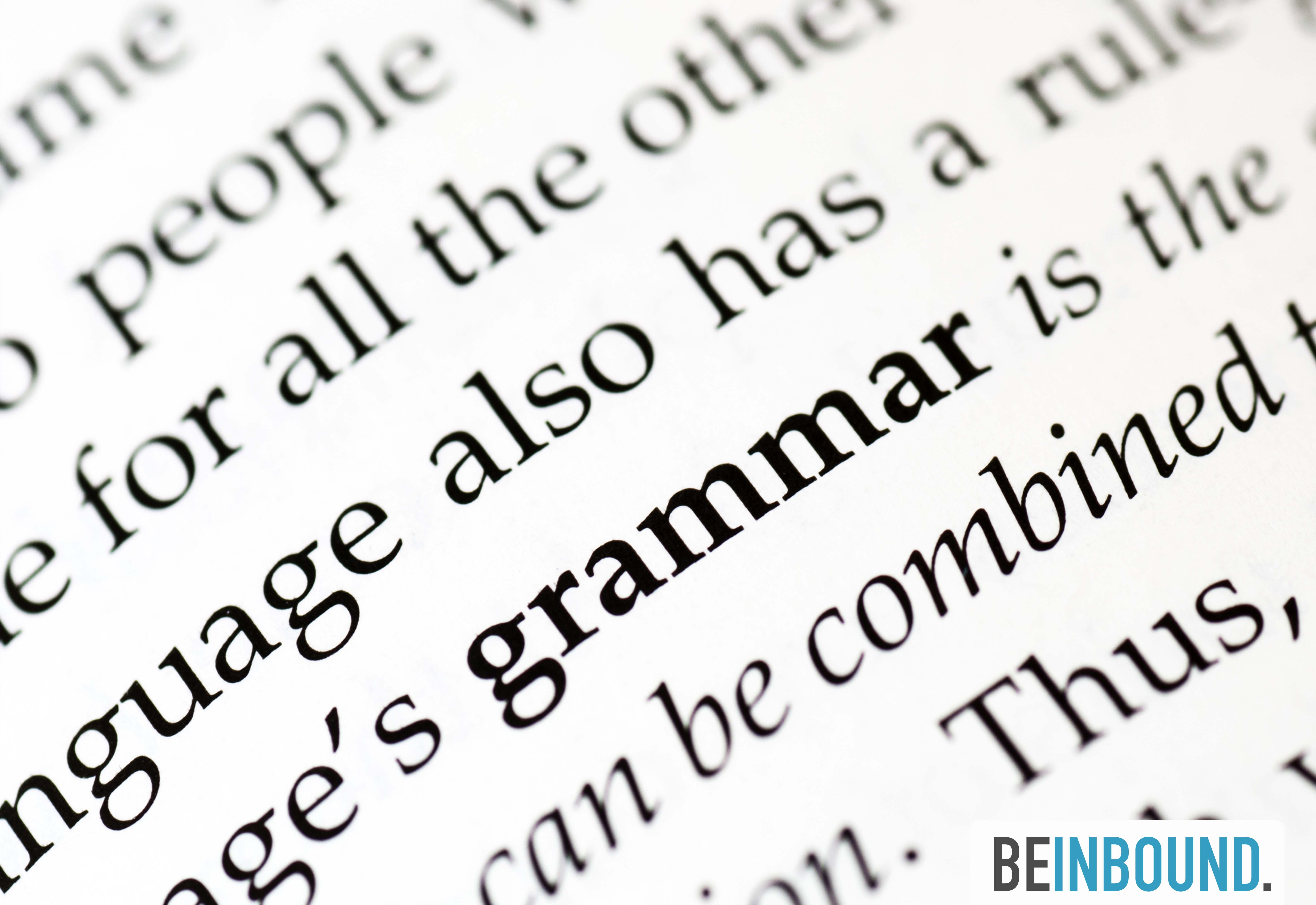 25_grammar_mistakes_that_make_your_content_go_from_great_to_gruesome_
