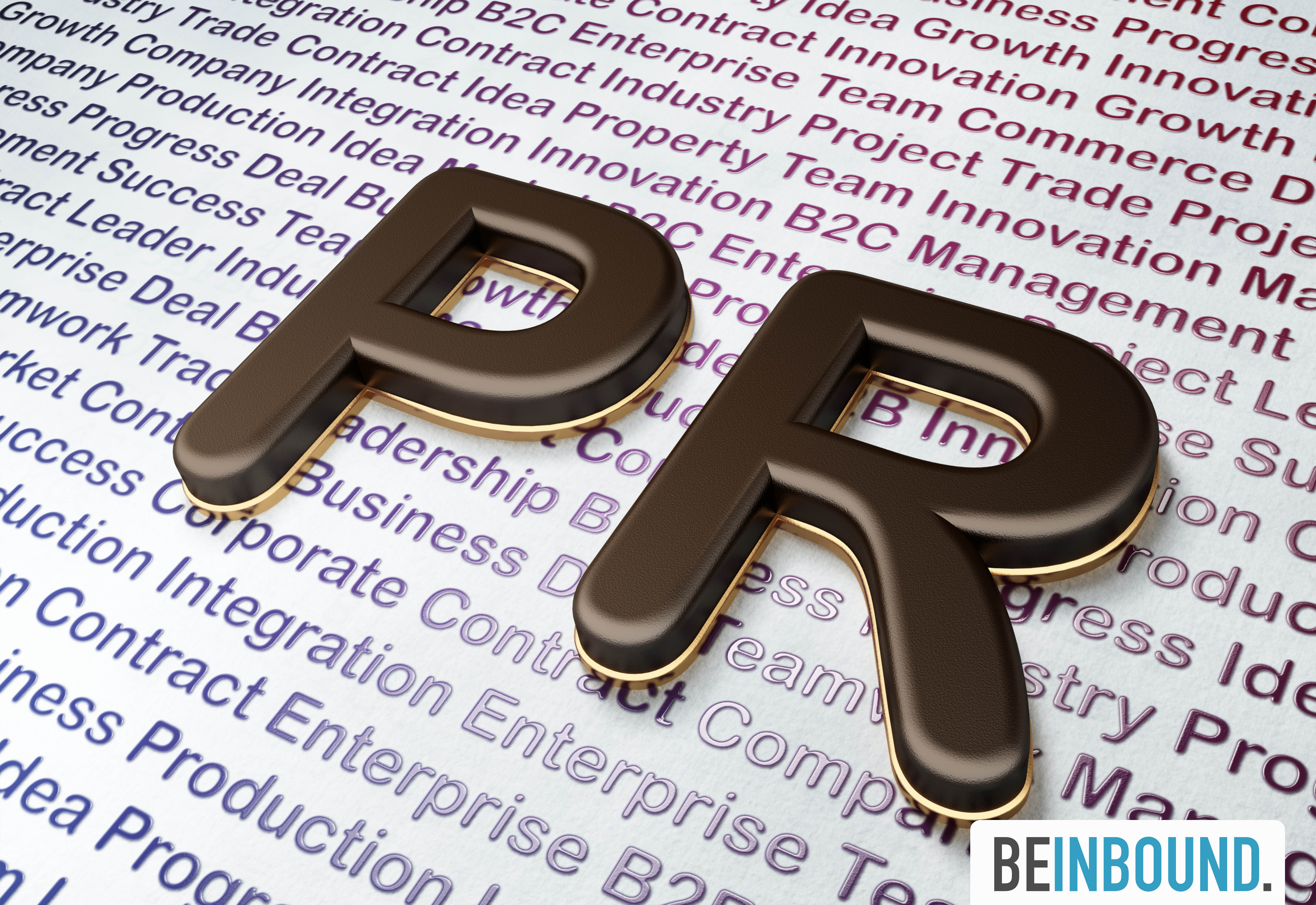 Are_Inbound_Marketing_and_Digital_PR_one_and_the_same