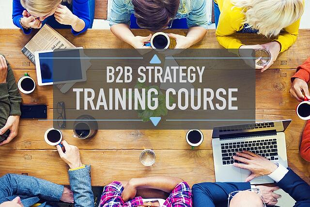 B2B Strategy trainning course.jpg
