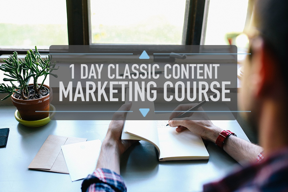 BeInbound_1DayContentMarketingCourse.jpg