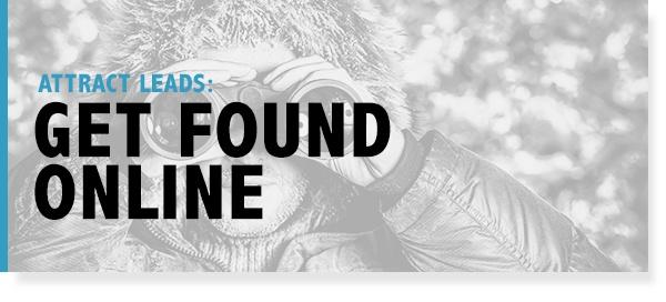 BeInbound_Attract_Leads_button_1.jpg