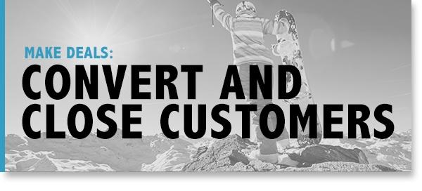 BeInbound_Convert_Customers_button_1.jpg