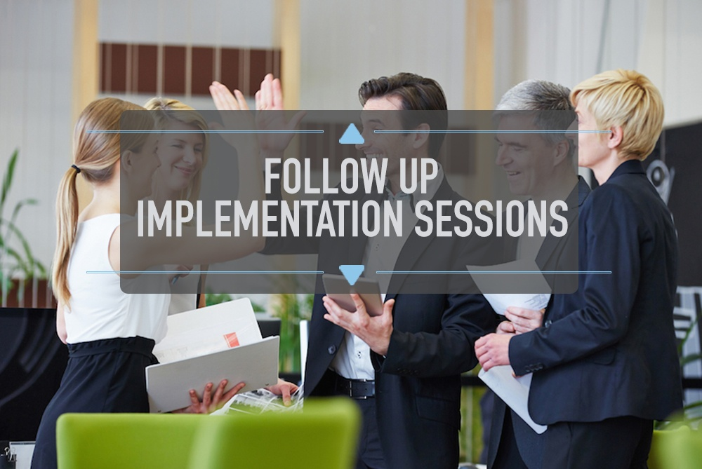 BeInbound_FollowUpImplementationSessions