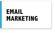 BeInbound_HAT_button_EmailMarketing.jpg