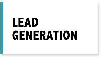 BeInbound_HAT_button_LeadGeneration.jpg