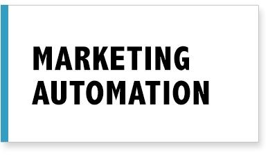 BeInbound_HAT_button_MarketingAutomation.jpg