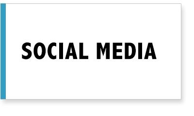 BeInbound_HAT_button_SocialMedia.jpg