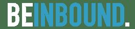 BeInbound_LOGO_OneLineText_ForDARK
