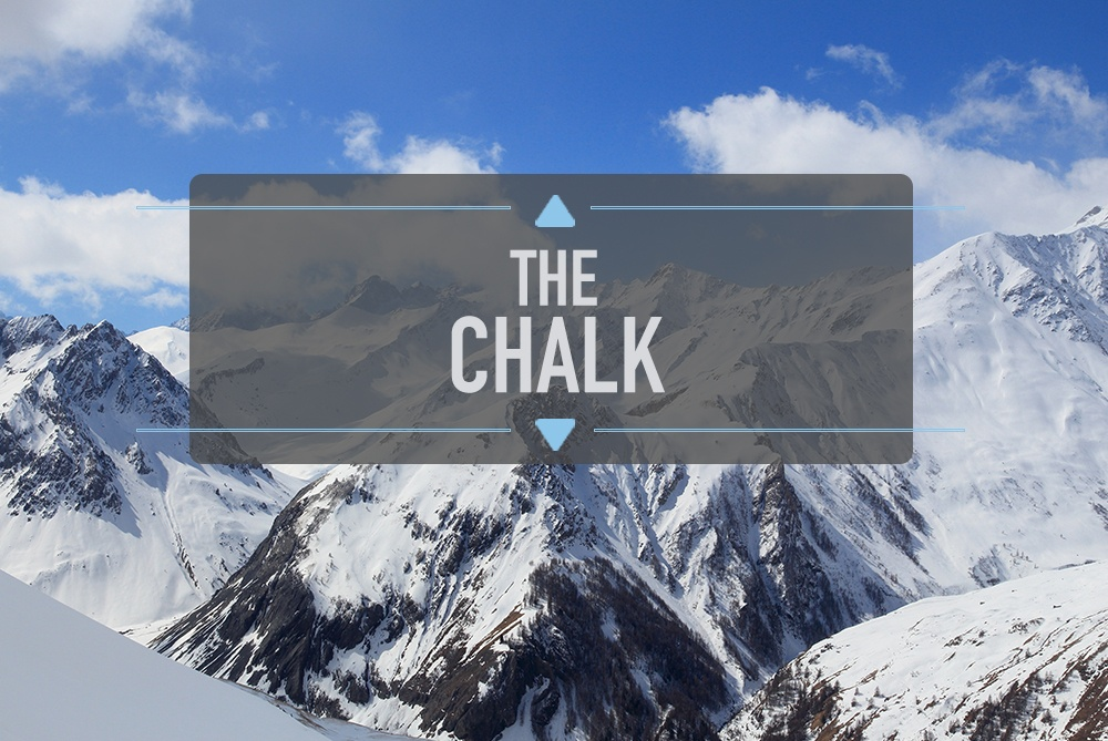BeInbound_TheChalk