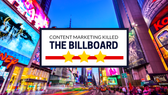 ContentMarketing_Killed_The_Billboard_Banner