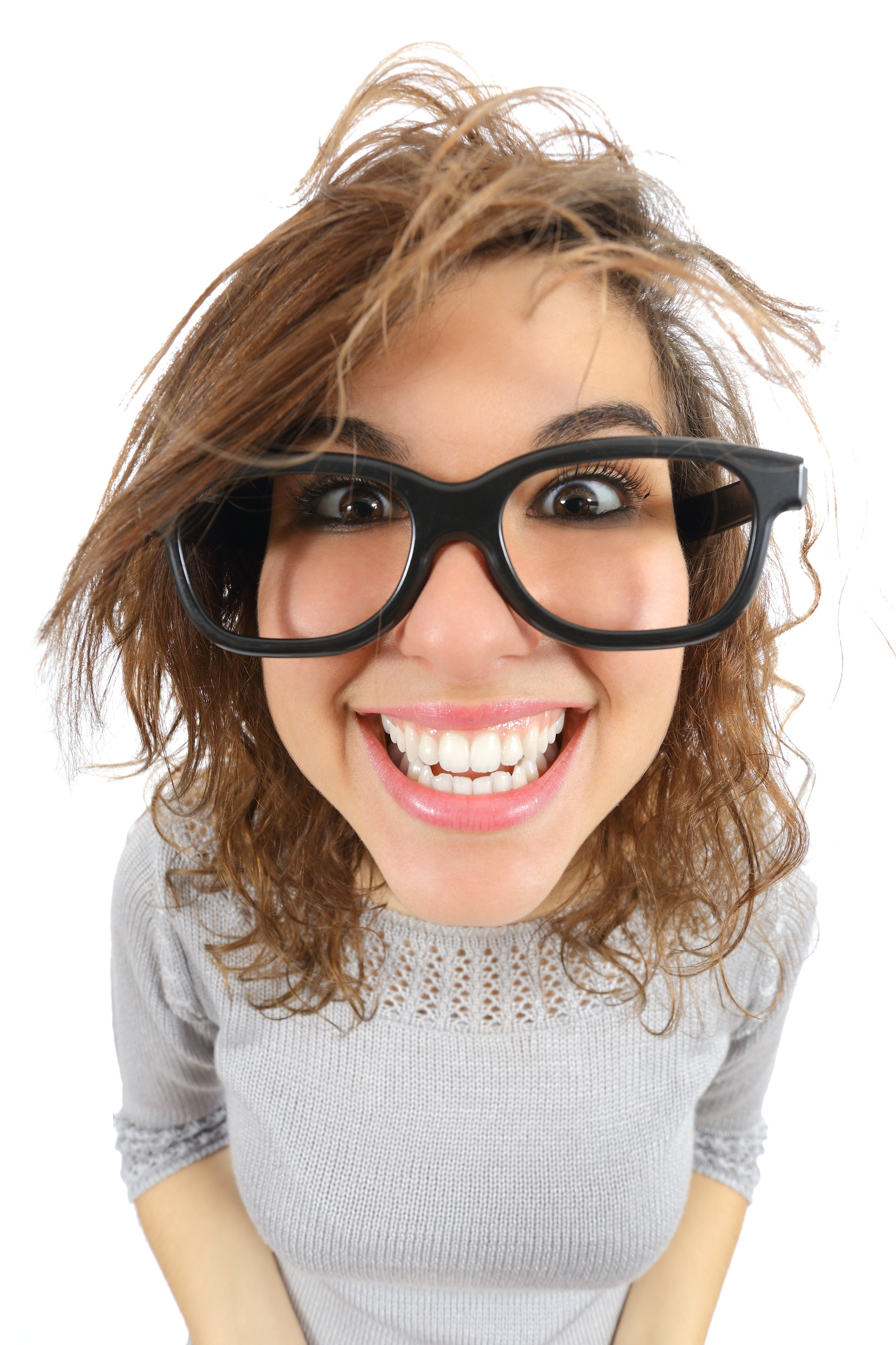 Geek-Woman-in-Glasses_