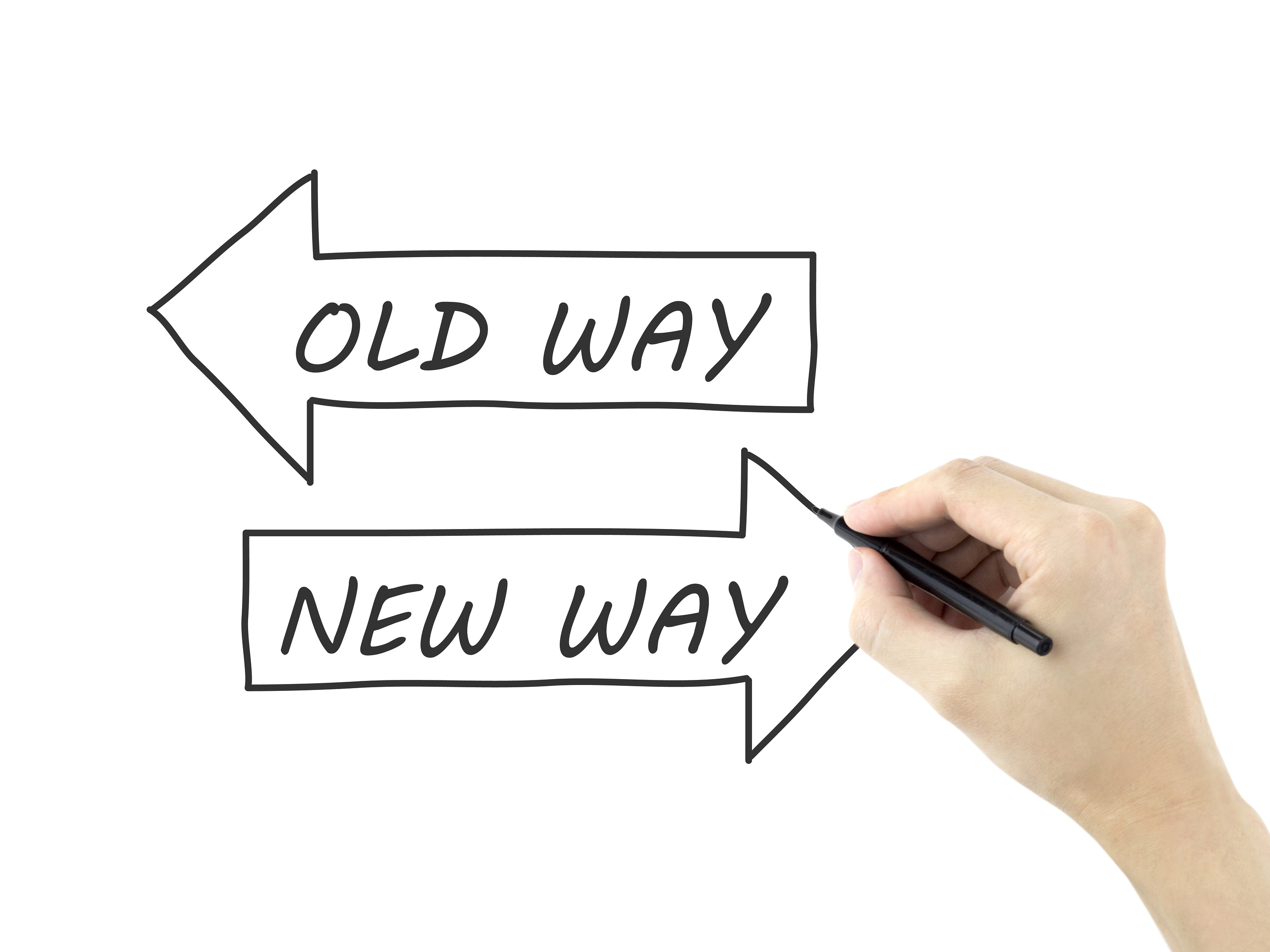 Old-Way-Or-New-Way-1