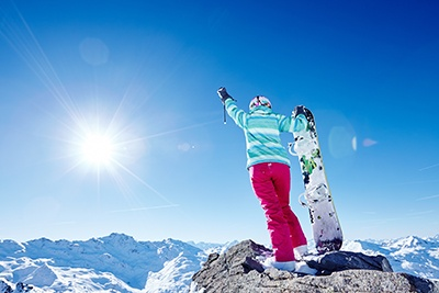 bigstock-Back-view-of-female-snowboarde-109387592_small.jpg