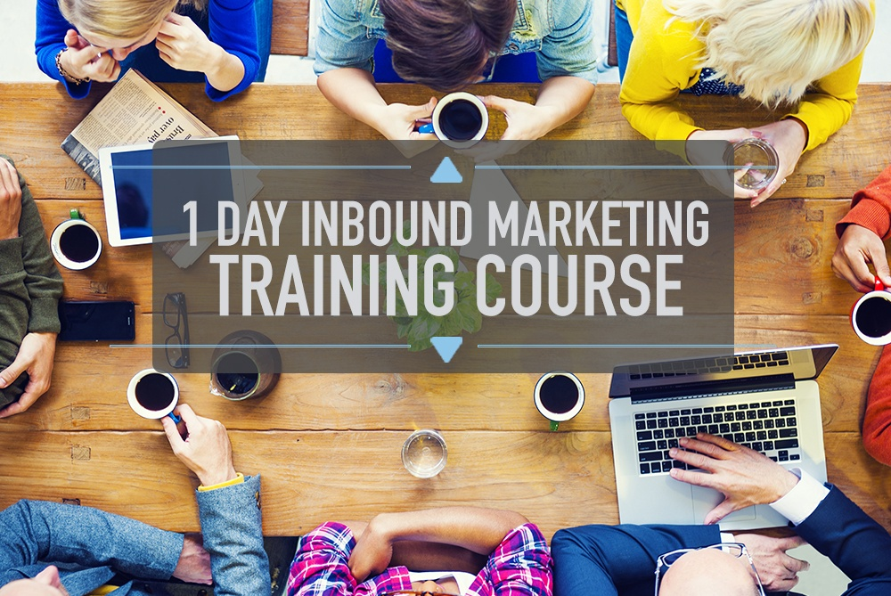 BeInbound_1DayInboundMarketingTrainingCourse.jpg