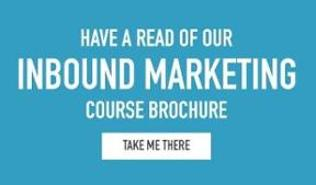 BeInbound_InboundMarketingCourse_Brochure_CTA